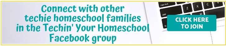 Ten Great Options for Homeschool Math Courses Online