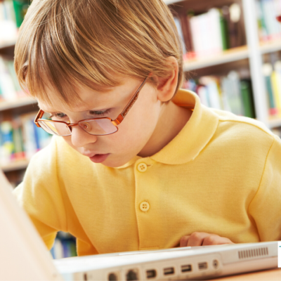 50 Udemy Online Courses for Kids