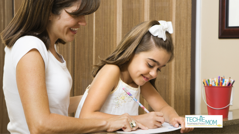 """""""Why do you homeschool?"""" That is a question homeschooling families can't avoid hearing. Read to learn the answer we give and how we came up with the answer."""