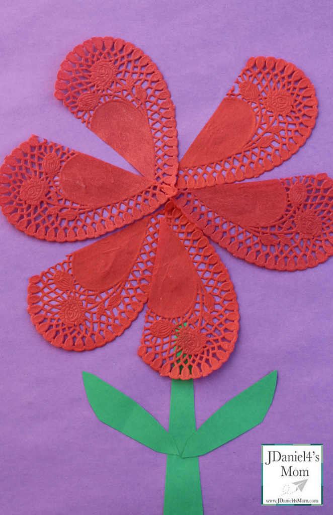 Simple Homemade Valentines Day Cards Kids Can Make
