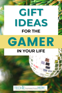 Want to Get Your Favorite Gamer a Gift, But Don't Know What They Would Like? This Gift Guide Will Help.