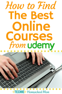 With over 80,000 online classes to choose from, how do you find the best courses on Udemy? Read to find out the best tips for finding the perfect course.