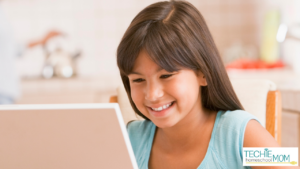100 Online Courses That Encourage Your Child's Interests and Talents