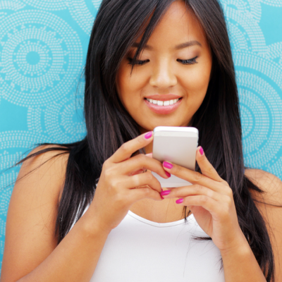 How to Save Money on Your Family's Mobile Phone Plan