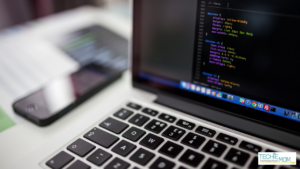 Why Your Child Should Learn To Code