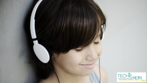 How to Use Educational Podcasts for Homeschooling
