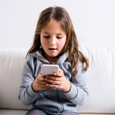 12 Fun Spelling Apps Your Kids Will Love