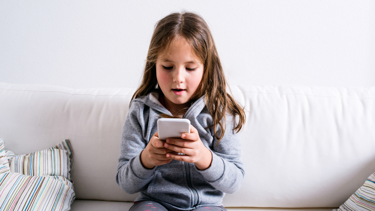 12 Spelling Apps Every Child Should Use