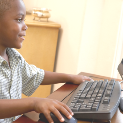The Hidden Benefits of Coding Games for Kids