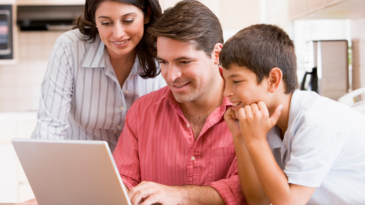 YouTube Parental Controls that Help Keep Your Kids Safe