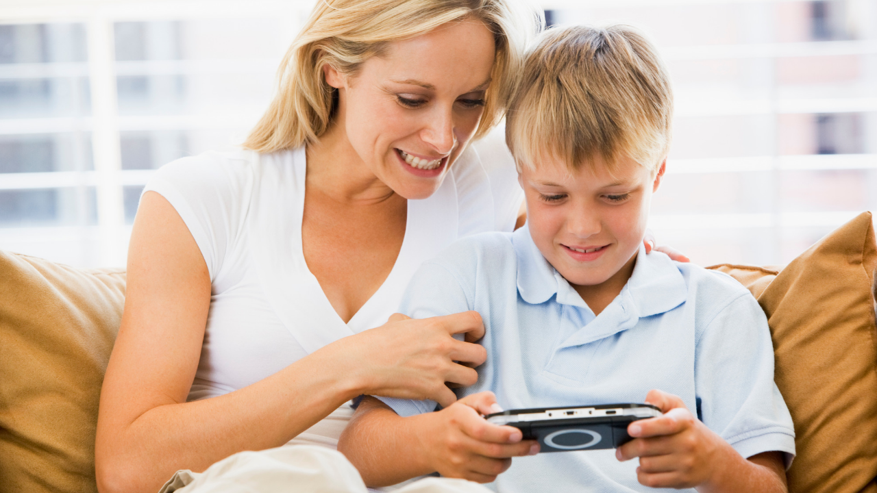 Things to Consider When Buying Tech Gifts for Kids