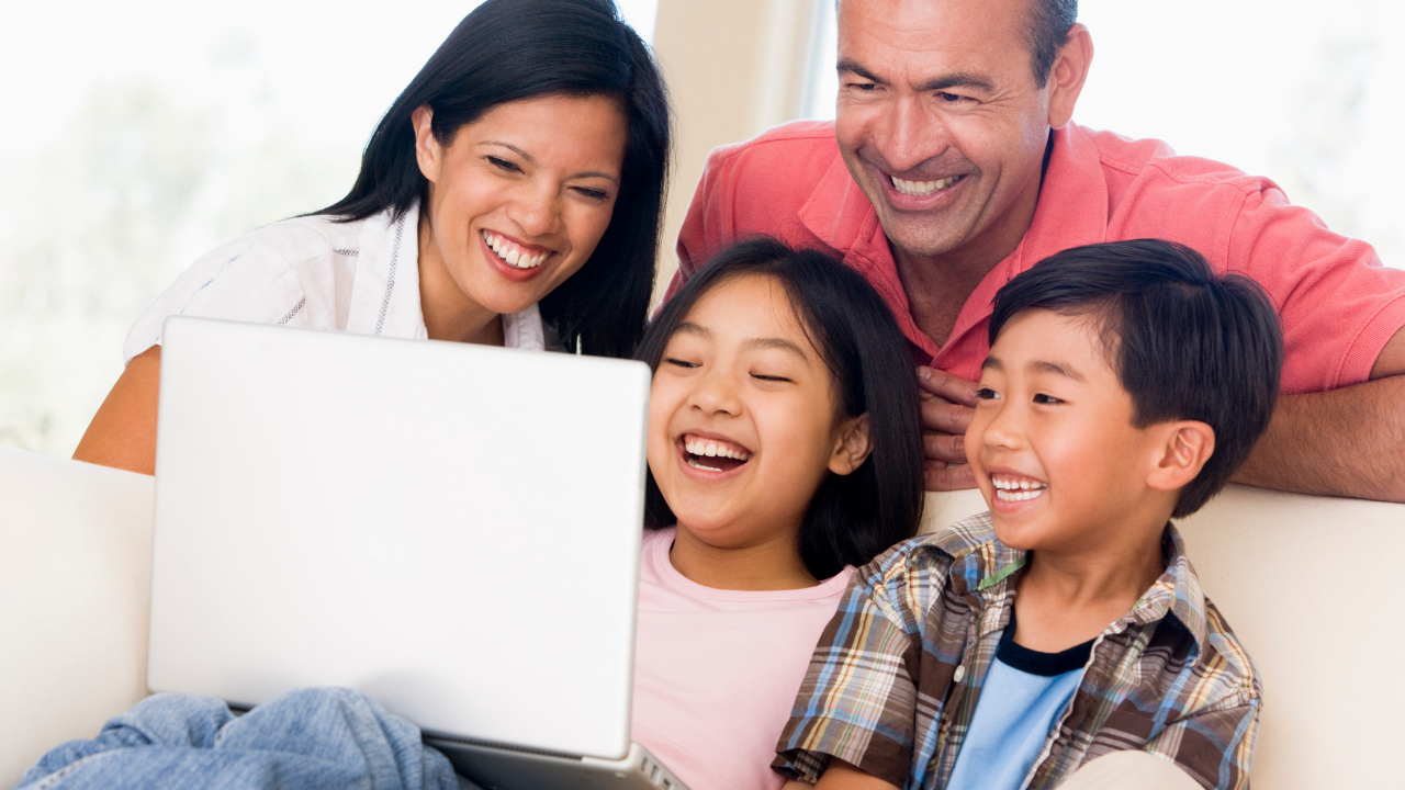 7 Things to Consider When Buying a Homeschool Computer