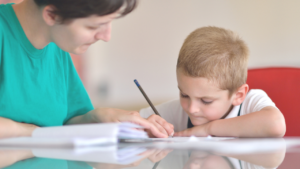 Homeschooling Pros and Cons: Things to Consider Before You Start