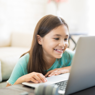 The Ultimate List of Online Courses for Homeschoolers