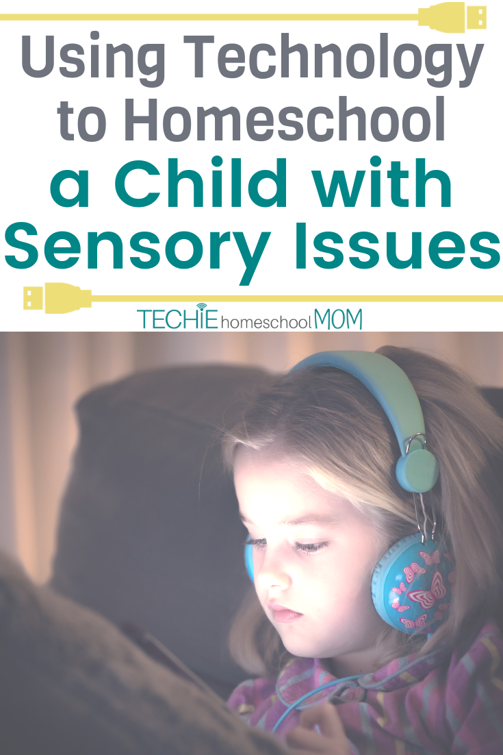 Discover tried-and-true strategies for homeschooling your child with sensory processing issues .