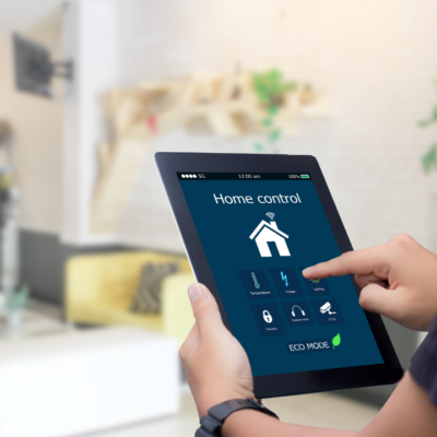 15 Popular Smart Home Gifts for Your Favorite Geek