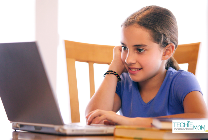 With so many choices for online education programs, it's hard to choose the best one for your family. Maybe one of these recommended programs will work for you.