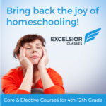 Excelsior Classes