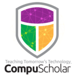 CompuScholar: Teaching Tomorrow's Technology