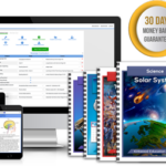 Complete Homeschool Learning Platform