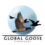 Global Goose Languages, LLC
