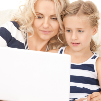 10 Online Christian Homeschool Curriculum Options for Kids of All Ages