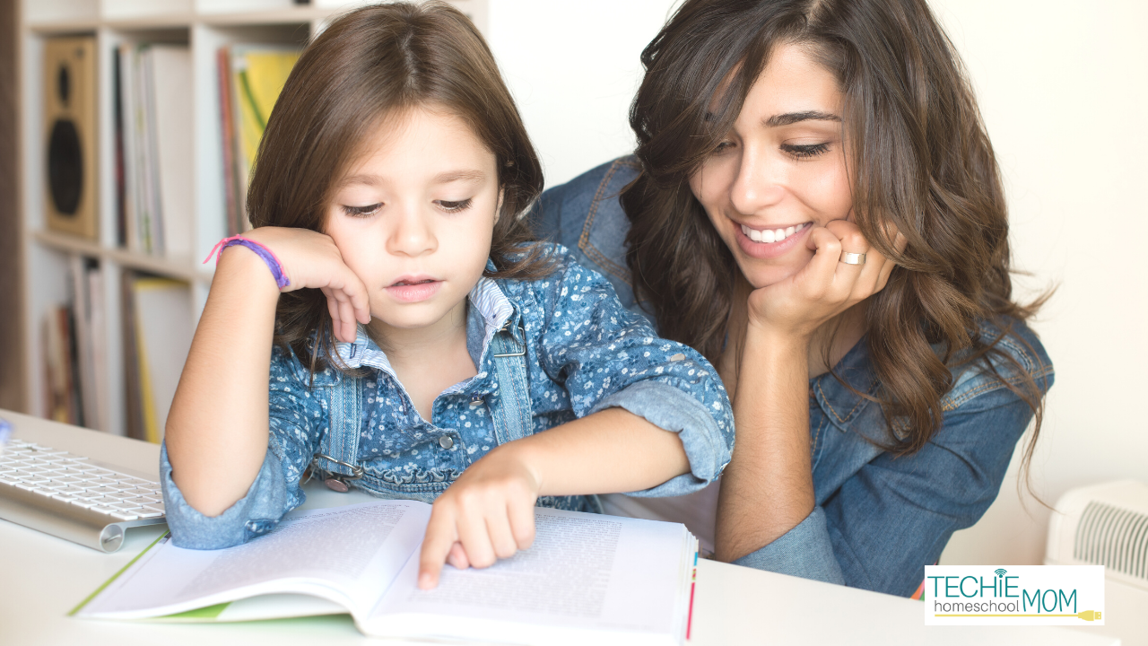 If you're wondering if there is any benefit of homeschooling, read this posts. You'll discover that there are advantages you may now have realized.