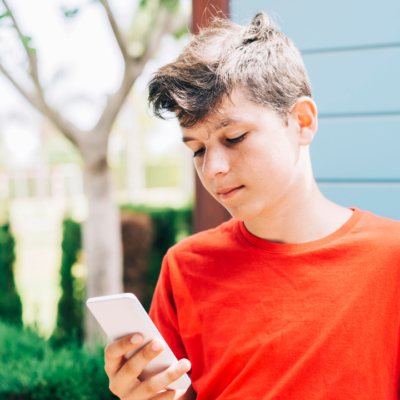 Should I Use Android Parental Control Apps to Monitor My Child?