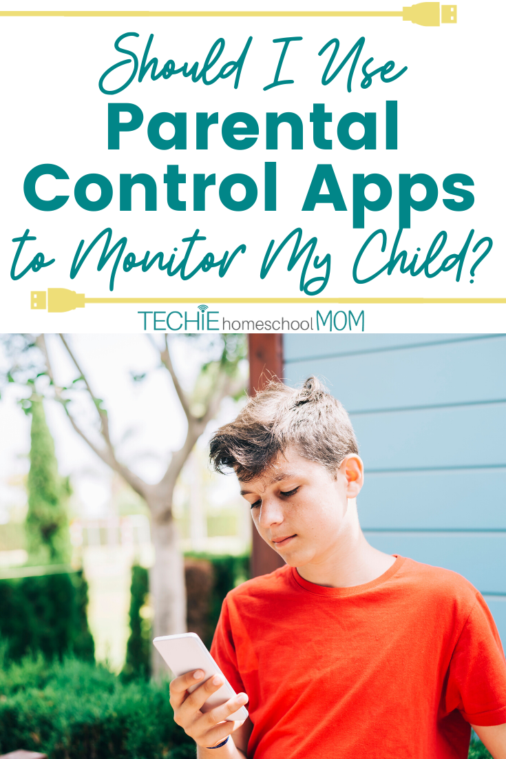 If your child is using Android devices, you must read this post to learn the value of using parental control apps to keep them safe.