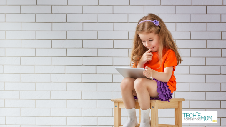 Learning to read doesn't need to be stressful for you or your children. Read to find out why Hooked on Phonics® app makes reading instruction more enjoyable.