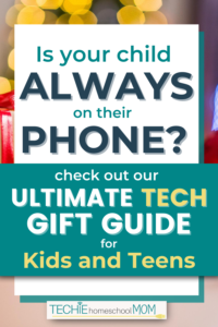 Find the perfect present for techie kids with these lists of fun gifts for kids and teens who love tech.