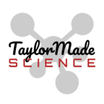 Taylor Made Science