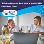 Best year of math ever!