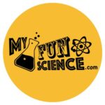 Live Online Science & Math Classes For Middle & High School