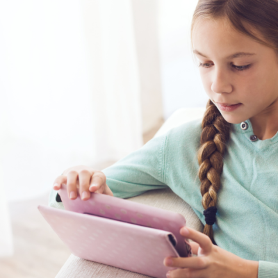 5 Apps for Special Needs Students