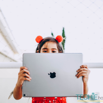 Best Video Editing Apps and Tools for Kids