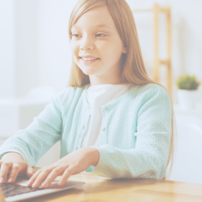 Best Programs for Teaching Kids How to Type