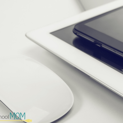 How to Choose the Right Technology Tools for Your Homeschool