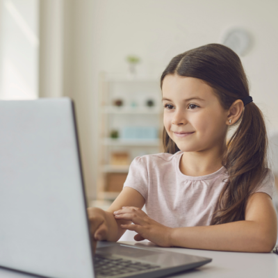 Online Safety Tips: How to Protect Your Kids While They're Online